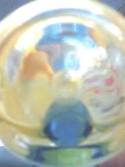 2011-02-23T15_52_00-ff6eb.jpg